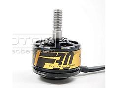 T-Motor FPV系列 F30(1806) KV2300 电机
